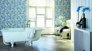 lino salle de bain maclou lino salle de bain maclou home design architecture