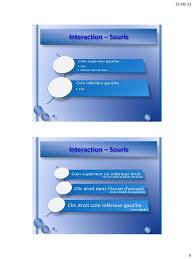 skype pour bureau windows 8 skype pour bureau windows 8 20 images windows 8 un système d