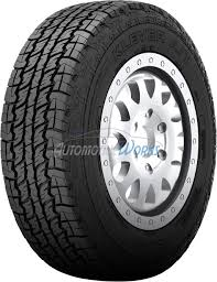 2 KENDA Klever A/t Tires 245/75r16 245/75-16 2457516 75r R16 | EBay Kenda 606dctr341i K358 15x6006 Tire Mounted On 6 Inch Wheel With Kenda Kevlar Mts 28575r16 Nissan Frontier Forum Atv Tyre K290 Scorpian Knobby Mt Truck Tires Pictures Mud Mt Lt28575r16 10 Ply Amazoncom K784 Big Block Rear 1507018blackwall China Bike Shopping Guide At 041semay2kendatiresracetruck Hot Rod Network Buy Klever Kr15 P21570r16 100s Bw Tire Online In Interbike 2010 More New Cyclocross Vittoria Pathfinder Utility 25120010 Northern Tool