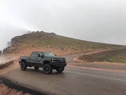 100 6x6 Truck Conversion My 2016 Duramax Anyone Ever Heard Of Someone Converting One