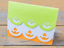 Ways Make Fancy Birthday Cards Wikihow Step Card Creative Ideas For Her Sainsbury Home Electrical Easy