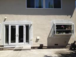 Anderson Outswing French Patio Doors by Very Stylish French Patio Doors Outswing U2014 Prefab Homes