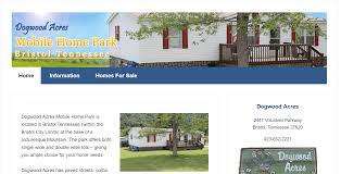 Website Design Portfolio - Teresa The Technical VA Pre Manufactured Homes Buying A Home Affordable Nevada 13 What Is Hurricane Charlie Punta Gorda Fl Mobile Home Park Damage Stock Aerial View Of In Garland Texas Photos Best Mobile Park Design Pictures Interior Ideas Fresh Cool 15997 Ahiunidstesmobilehomekopaticversionspart Blue Star Kort Scott Parks Jetson Green Lowcost Prefabs Land Santa Monica Floorplans Value Sunshine Holiday Rv 3 1 Reviews Families Urged To Ppare Move Archives Landscape Designs