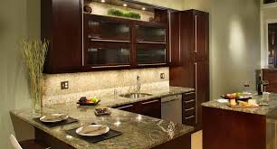 Local Philadelphia Kitchen And Bathroom Remodeling Company |Teknika 3 Classic Kitchen Design Ideas Luxury Bath Kitchens Ottawa Bathroom Designers Renovations Astro Custom Built And Home World The Blog Cabinets Direct Usa Pittsburgh Remodeling Pa Budget 10 Top Trends In For 2019 Csd Kitchen And Bath Llc Cabinet New Jersey Design Mince Kitchenbathroom Outdoor Living Ckb Creations Vanity Mart Opening Hours 190 Frobisher