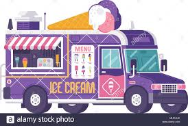 Retro Ice Cream Truck Isolated On White. Street Food On Wheels Kiosk ... Mr Bing Vintage Good Humor Ice Cream Truck Menu Unused Cdition Rare All Sizes Ice Cream Truck Menu Flickr Photo Sharing Dallas Best Cream Truck Mrsugarrushcom Mr Sugar Rush Wu Big Gay Menus Gallery Ebaums World Surprise Visit From The Youtube Bell The Design An Essential Guide Shutterstock Blog Play Pack With A Purpose