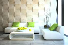 Wall Painting Designs For Living Room Exciting Simple Ideas Bedroom