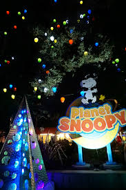Californias Great America Halloween Haunt 2014 by Celebrate The Holidays At Winterfest