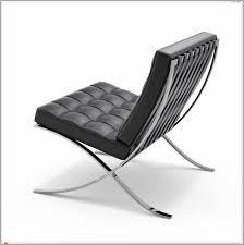 chaise boule fauteuil bulle 447203 chaise boule great chaise suspendue ikea le