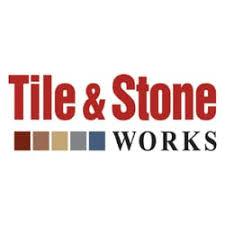 tile works 12 photos building supplies 12876 23 mile
