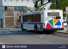 Stock Photo Of City Bus Waiting On Street Corner Nashville Tennessee ... Loves Travel Stops Acquires Speedco From Bridgestone Americas Ta Nashville Tn Seg Companies Llc Welcome To The Food Truck Association Nfta Housing Market Trends And Schools Realtorcom Smokin Buttz Trucks La Vergne Restaurant Reviews Our Road Trip 18 Best Images On Pinterest Viajes Desnations Western Express Inc Rays Photos Ta Stop In Best Image Kusaboshicom Driver Who Smashed Into Overpass Lacked Permit For Tn Stock Photo Of City Bus Waiting Street Corner Tennessee