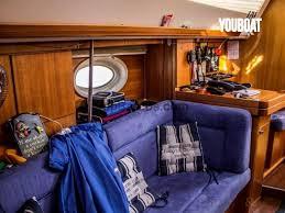 elan impression 434 gebraucht zum verkauf segelboot segelyacht in valencia y murcia alicante torrevieja spanien youboat de