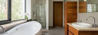 effiziente badezimmerlüftung für wohnung und häuser wesco