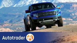 2009-2014 Ford F-150 | Used Car Review | Autotrader - YouTube Truck Trader Thames 20 Tractor Parts Wrecking Cars For Sale In Charleston Wv 25396 Autotrader Top Picks The Big 5 Used Pickup Buys Autotraderca 2014 Chevrolet Silverado Reasons To Buy Youtube Impressive Idea Mercedes Benz Approved Uk Qebamyv Auto Trader Trucks 169877745 2018 092010 Ford F150 Car Review Autotrader Auto Truck Info Site All Warez On A Forum March 2017 Car Dealer Kissimmee Tampa Orlando Miami Fl Central Daftar Harga Gmc Acadia For In Atlantic City Nj 08401