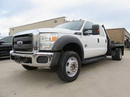 100 Truck For Sale In Texas Commercial S In
