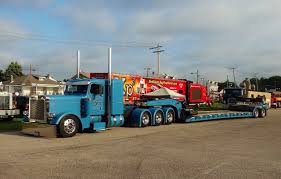 Trucking | Heavy-Haul Trucking | Pinterest | Trucks, Big Trucks And ... Jack Johnson Anderson Trucking Service Youtube Ats Ats Tnsiam Flickr Eugene Lemke Vice President Projects Walmart Small Faith Based Trucking Company Greg Transport Home Sam_4086 Oatts Inc We Build Our Services One Load At A Time Specialized Alison Company Llc About Facebook