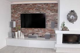 wonderful totally free fireplace remodel how to strategies