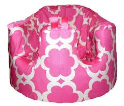 Bumbo Floor Seat Cover Canada by 399 Best Baby Swings Highchairs Walkers Boppys Bumbo Seats Jumper