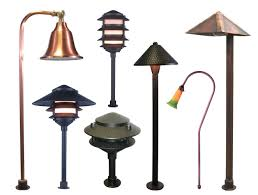 led low voltage landscape light bulbs and design led lighting kits