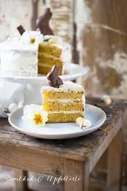 rübli eierlikör torte