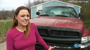 Meanest Mom' Selling Daughter's Truck On Craigslist Dale Enhardt Jr Chevrolet In Tallahassee Serving Woodville Chrysler Sebring For Sale Nationwide Autotrader Craigslist Hilton Head Wwwtopsimagescom New York Cars For By Owner Leoaestroreinfo How To Spot A Car Scam And What Happens When You Dont Used Trucks Gainesville Fl Volkswagen Florida Tasure Coast Best Image Truck Kusaboshicom Pets Jobs Real Estate Classified Ads On Recyclercom And Online Old Wild Hearts Pinterest Abandoned Cars
