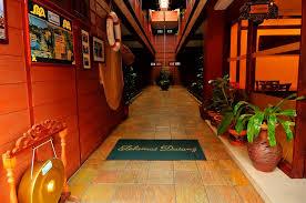 jalan bukit merah taiping 34400 bukit merah laketown resort deals reviews 2018 taiping mys wotif