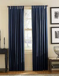 Walmart Bathroom Curtains Sets by Bathroom Fabulous Christmas Shower Curtain Set Fabric Christmas