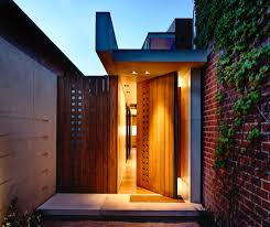 100 Elwood House By Schulberg Demkiw Architects Open