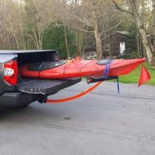 Tundra Bed Extender by Boonedox T Bone Bed Extender Austinkayak Com