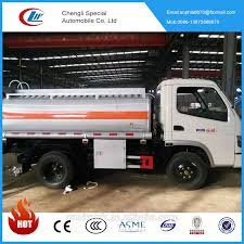 Fuel Truck Dimensions Wholesale, Truck Dimension Suppliers - Alibaba Propane Delivery Truck Fuel Tank Car Unloading High Efficiency 8000l Diesel Npr Isuzuoil Dais Global Industrial Equipment Tank Truck Hoses Stock 17872 Trucks Oilmens Oil Corken Tanker Armed Against Theft Flintloc Onroad Curry Supply Company Hire Perth Dimeions Whosale Dimension Suppliers Aliba Peloton Technology Secures 60m To Commercial Industry Big Fuel Gas Tanker On Highway Photo Majafoto 4220109 Nikola Motors Changes Electric Power Train To Cell