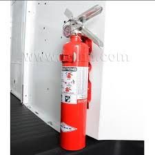 Amerex Fire Extinguisher | INLAD Truck & Van Company Small Vs Big Fire Extinguisher Page 2 Tacoma World Fire Extinguisher Inside With Flames Truck Decal Ob Approved Overland Safety Extinguishers Overland Bound The And Truck Stock Vector Fekla 1703464 Editorial Image Image Of 48471650 Drake Off Road Mount Quadratec Fireman Taking Out Rescue Photo Safe To Use 2010 Ford F550 Super Duty Crew Cab 4x4 Minipumper Used Details Howo 64 Water Foam From China For Sale 5bc Autotruck Extguisherchina Whosale