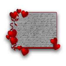 d amour lettre d amour android apps on play