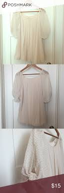 Size 2X Woman's Cream Dress Barn Blouse | Smoking And Customer Support Dress Barn Shortsleeved Blouse It Is Sleeve And Drses Womens Dress Barn Blouse Arm Cuffs Tribal Patterns Eighties Dressbarn Shirt Late 80s Or Early 90s Kimono Sheer Material Beautiful Blouses Colour Black Size 2x Womans Cream Smoking Customer Support M White W Imitation Belt