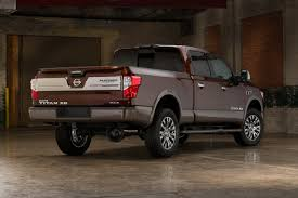 2016 Nissan Titan XD | Top Speed 2018 Nissan Titan Xd Diesel Sv For Sale In San Antonio 2016 Towing With The 58ton Truck Introducing 2017 Regular Cab First Drive Video Ctennial Co Larry H Miller Arapahoe Roanoke Va Lynchburg Diesel Review And Test Drive Price Used Pro4x Crew Cummings 4wd W Rental Review The 58 Ton Pickup 62017 Recalled Pro4x Test Titan Engine Chassis Youtube