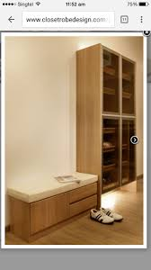 7 Best Shoes Cabinet Images On Pinterest | Cabinets, Shoe Cabinets ... Mudroom Cabinets For Sale Coat And Shoe Storage Ikea Simple Solid Wood Armoire 2 Sliding Doors Hang Rods 4 Roomy The Mirrored Hammacher Schlemmer 25 Organizer Ideas Hgtv 20 That Are Both Functional Stylish Cupboard For Hallway Armoire Shoe Storage Bedroom Organizers Martha Stewart Stunning Wardrobe Closet Unfinished Roselawnlutheran Fniture Wardrobe Cedar Emerald Estate Shoe Armoire Guildmaster Art Deco Vanity Two Night And A Cabinet