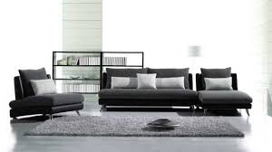 beautiful leather sofa couch contemporary leather sofa ideas with
