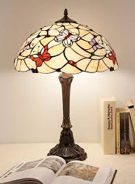 Tiffany Style Lamps Vintage by 629 Best Tiffany Lamp Images On Pinterest Tiffany Glass Antique