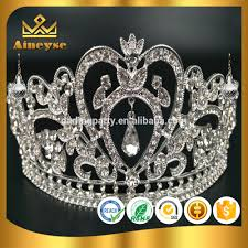 beauty pageant crown beauty pageant crown suppliers and