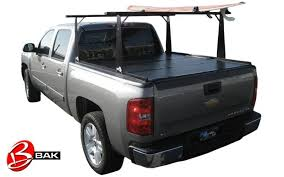 Nissan Frontier Bed Cover by Bakflip 26507bt Tonneau Covers Autopartstoys Com