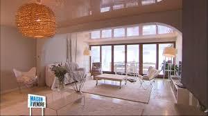 maison a vendre replay design maison a vendre charme facade perpignan 22 terain a