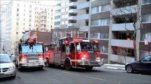 6 MONTREAL FIRE TRUCKS / 1 CHIEF RESPONDING DOWNTOWN | GABBAGE TRUCK ... Custom Lego Vehicle Ladder Truck Fire Youtube Olathe Ks Fire Station 1 Responding Engine Rapidly With Two Tone Air Horn Sirens Pfd P19 B9 L292 M28 Responding Slow Q Yelp Horn San Francisco Engine Emergency Clips Sffd Trucks Police Cars Ambulances Best Of Compilation Rescue 14 Brand New Truck 13 Sjs 2 Responds Code 3 A Lot 4 Ldon Brigade Soho Pump A242 A241 Mercedes Cool And For Kids Frnsw 001 City Sydney Pumpers 17052014