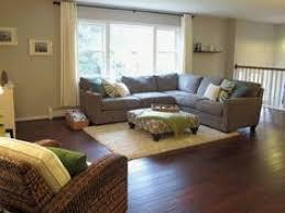 100 Split Level Living Room Ideas Decorating Unique Bi Home