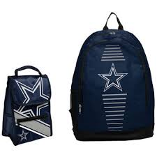Dallas Cowboys Home Decor by Dallas Cowboys Home Decor Cowboys Office Supplies Dallas Cowboys