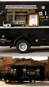 Rival Bros Coffee | Coffee, Food Truck And Coffee Truck Rival Bros Coffee Food Truck And Italian Milkshake Truck For Sale In Florida Ipad Pos Point Of Trucks Datio Woodfire Pizza Van From Dog Eat Inc Space Design Pinterest The Images Collection Of College Campuses Business Insider Starbucks Citroen Hy Online H Vans Wanted Highly Catering Mobile For Buy My Lifted Ideas 90 Carts Vintage China Vending Cart Jyb25 Photos Retro Vanfood Wagon Street Gmc Used Beverage Rhode Island
