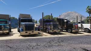 WIP][VEHICLE] Better Trucks And Trailers! | GTA5-Mods.com Forums We Cant Stop Watching These Incredible Gta V Semitruck Tricks Hauler Wiki Fandom Powered By Wikia Dewa Silage Trailer Modailt Farming Simulatoreuro Truck 2012 Kenworth T440 Box Flatbed Template 22 For 5 Yo Dawg I Heard You Like To Tow Stuff Gaming Mobile Operations Center Discussion Online Nerds Euro Simulator 2 Receives New Heavy Cargo Dlc Today You Can Drive The Tesla Semi And Roadster Ii In Grand Theft Auto Car Trailer Gameplay Hd Youtube Pc Mods Mod Awesome Dump Trucks Where Are The In Gta City Forklift Driving School A Toronto