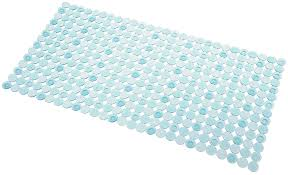 Bathtub Mat Without Suction Cups by Best Bath And Shower Safety Mat Reviews Of 2017 At Topproducts Com