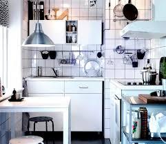 küchenplanung mit kleinem budget schöner wohnen