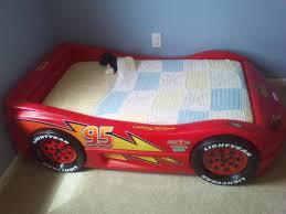 Lighting Mcqueen Toddler Bed by Boy Toddler Beds Big Boy Toddler Beds U2013 Babytimeexpo Furniture