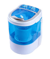 Portable Bathtub For Adults In India by Dmr Miniwash Semi Automatic Mini Washing Machine Price In India