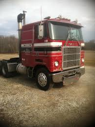 Mack Cabover - Trucks For Sale - BigMackTrucks.com