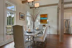 Centerpieces For Dining Room Tables Everyday by Dining Room Centerpiece Ideas Createfullcircle Com
